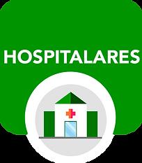 Hospitalares.png