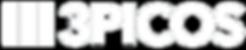3PICOS, 3 picos agencia, agência, publicidade, propaganda, marketing, design, endomarketing, algoritmo, empreender, finanças, marketing digital, mídia, publicidade responsiva, design, nordeste, novo, tecnologias, direcionamento, resultados, branding, marca, logo, logomarca, ativação de marca, consultoria, desenvolvimento, conceito, estratégia, lançamento, lançamento de marca, Ativação de marca, Consultoria, Gestão, Desenvolvimento, Conceito, Identidade visual, logotipo, símbolo, tipografia, arte, direção criativa, guia, linguagem visual, definição de núcleos, iconografia, estética fotográfica, Ilustração publicitária, editorial, Projeto, Sinalização, Tagline, slogan, Tipografia, Animação, 3D, Comunicação, Campanha integrada, Filmes, Roteiros, Spots, Jingles, Material promocional, PDV, Plataforma digital, Produção de conteúdo, Projeto editorial | Merchandising, marketing, social media, vender mais, venda, marketing, google, 3 picos, três picos, 3 picos agencia, 3 picos agência, 3PICOS
