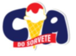 Captura_de_Tela_2020-07-10_às_11.36.23.