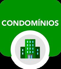 condominio.png