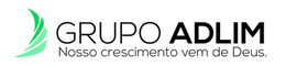 Logo_branca_r_RGB cópia2.png
