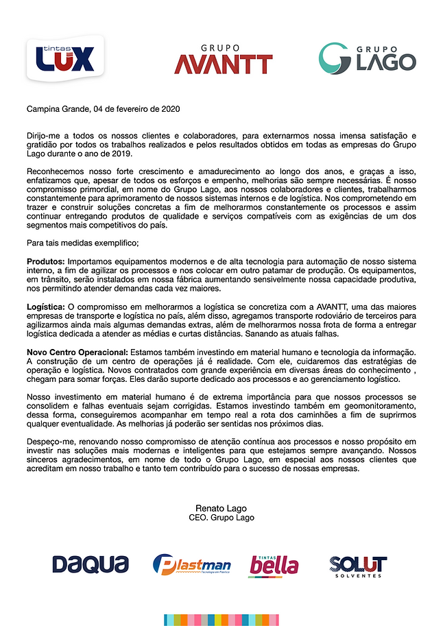 NOTA OFICIAL - LUX.png