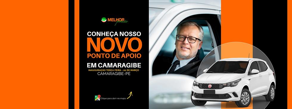 Novo_Endereço_Camaragibe.png