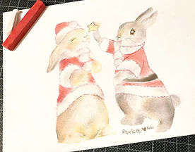 christmas%20rabbits%202_edited.jpg