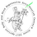 Apricot Center full Logo (rabbit).jpg