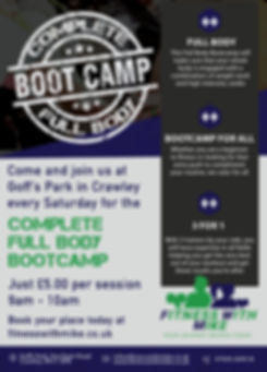 Bootcamp Posters - Final.jpg