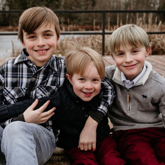 denisefamily-6220.jpg
