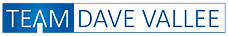 Team Dave Vallee logo from sponsor 2021.png