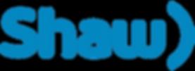 Shaw_logo.svg.png