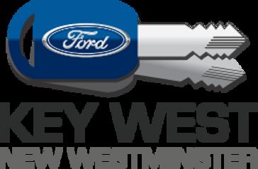 Key West Logo.png