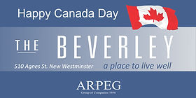 canada day ad high res.jpg