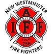 NW firefighters 256 logo.jpg
