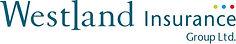 Westland Insurance Group Logo.jpeg