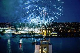 Fireworks 2_edited.jpg