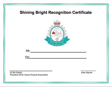 blank shining certificate.jpg