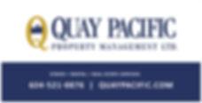 QuayPacific-Banner-print-crop (1).jpg