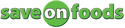 Save-On-Foods logo.png
