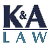 kinman logo.jpg