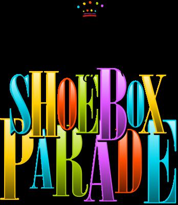 PIP Shoe Box Parade.png
