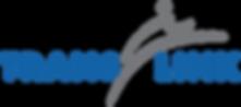 1200px-TransLink_(Vancouver)_Logo.svg.pn