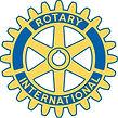 Rotary logo[1].jpeg