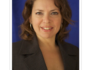 Hyack Appoints New Executive Director