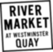 RMW_LogoBW_5in.jpg