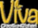 Logo_Viva_4.png