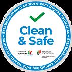 cleanandsafe.png