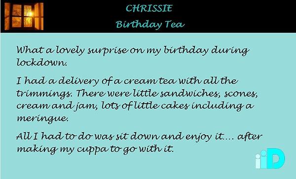12. Chrissie.jpg