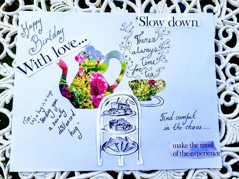 Sophie Birthday Tea.jpg