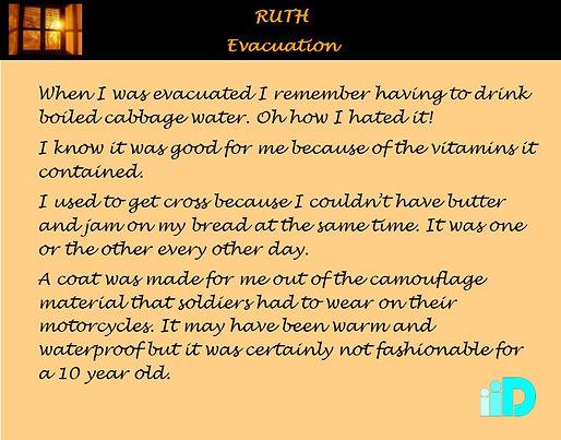 8. Ruth.jpg