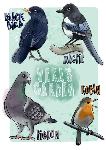 Sarah Roo Vera's garden.jpeg