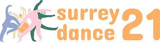 D21 Logo group in orange.jpg