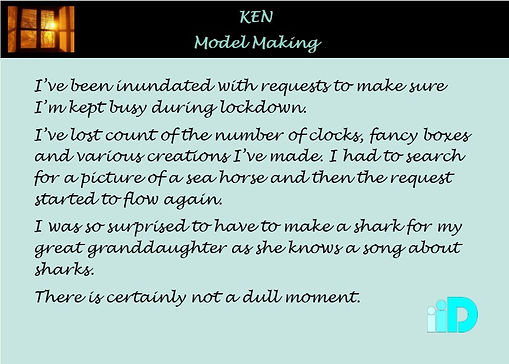 13. Ken.jpg