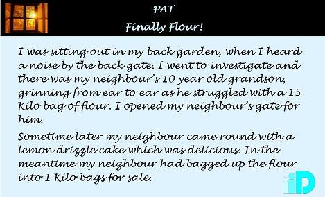 7. Pat.jpg