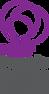 Prof Member Logo[10036]_edited_edited.pn