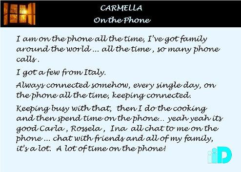 5. Carmella.jpg