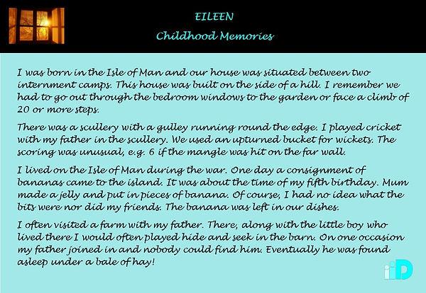 16. Eileen.jpg