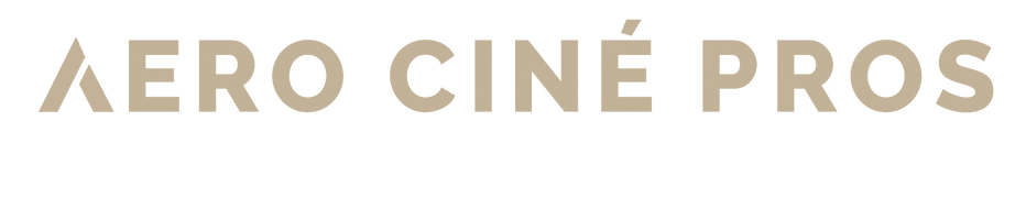 2019 - Aero Cine Pros - NAME only LOGO.p