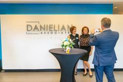 Danielien50th-1.jpg