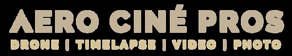 2019 - Aero Cine Pros - NAME LOGO.png