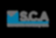 B_SCA_ECONOMIC_ADVISORY_LTD301.png