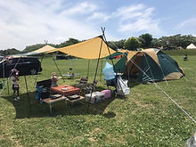 aya キャンプ画像5.jpg