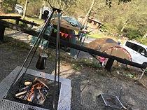 aya キャンプ画像3 (1).jpg