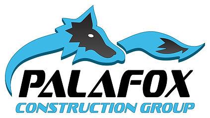 Palafox Construction Group