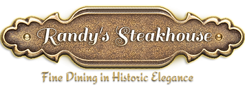 Randy's Steakhose