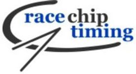 Race Chip Timing