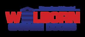 Welborn Garage Doors - Logo.png