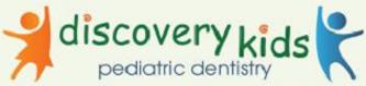 Discovery Kis Dentistry